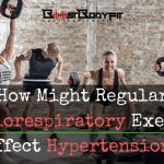 Pin on How Might Regular Cardiorespiratory Exercise Affect Hypertension?
