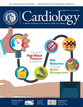 Harold on History | Historical Perspectives on Hypertension - American  College of Cardiology