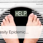 Obesity Epidemic And Overdosing On Sugar – What You Need To Do To Avoid Type  2 Diabetes | Back2health