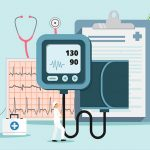 Sodium Intake and The Effects On Blood Pressure | Lark