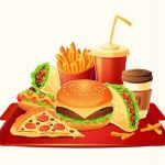 Chewing Too Much Junk Food? Your Vitals Are At Risk! - Gigadocs - Online  Appointment with Best Doctors | Blogs