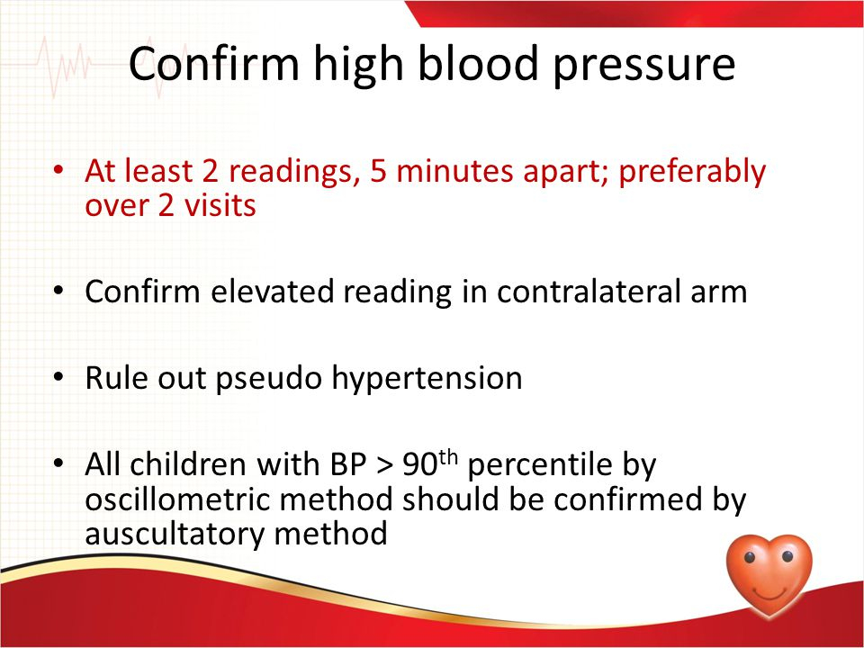 Module 3 chapter 2a. Module 3 chapter 2a Hypertension in extremes of age. -  ppt download
