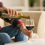 Type 2 Diabetes and Alcohol: How Does Alcohol Affect Blood Sugar?