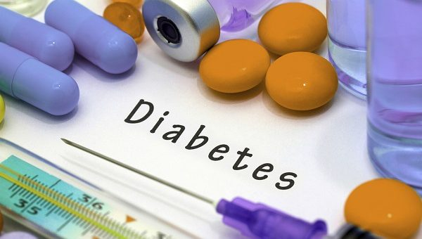 Type 2 diabetes research: fewer side effects from modified medication -