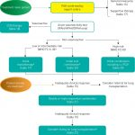 2015 ESC/ERS Guidelines for the diagnosis and treatment of pulmonary  hypertension | European Respiratory Society