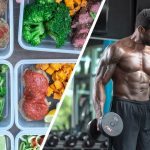 How to gain weight for beginners - FitBodyWala