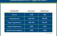 Hypertension: Nursing Care Management and Study Guide