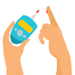 Type 2 Diabetes: Overview and More