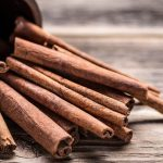 3 Ways to Use Cinnamon to Help With Diabetes - wikiHow