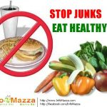 10 Reasons Junk Food is Bad for Your Health