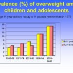 Natural History of Obesity Leading to Type 2 Diabetes - ppt download