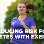 Reducing Risk for Diabetes with Exercise - David Perlmutter M.D.