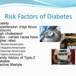 Diabetes- Are You at Risk? - ppt download