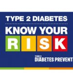 KNOW YOUR RISK, CATHERINE ENCOURAGES CONSTITUENTS DURING TYPE 2 DIABETES  PREVENTION WEEK | Catherine McKinnell MP