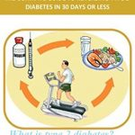 What is type 2 diabetes? - Icasa 2013 South Africa