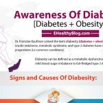 Why Does Obesity Cause Diabetes - HRF