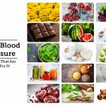 15 Foods to Control High Blood Pressure - Add In Diet Plan Now - By Dr.  Major Naveen Tandon | Lybrate