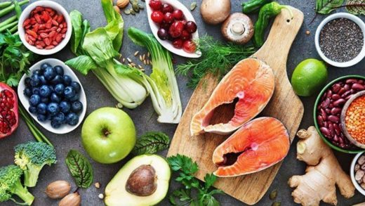 What is the Best Diet for Type 2 Diabetes? | Diabetes Strong
