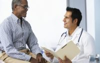 ARBs associated with fewer side effects than ACE inhibitors