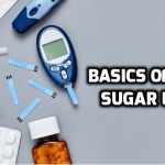 Blood Glucose Levels: Normal And Diabetic Sugar Levels