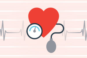 6 Reasons Why Your Blood Pressure Meds Aren't Working – Health Essentials  from Cleveland Clinic
