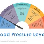 Maintaining A Normal Blood Pressure in Seniors   Elmcroft.com