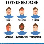 what's the cure for a Hegel headache ? - Philosophy Matters | Facebook