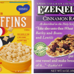 Best Cereal for Diabetics: 10 Breakfast Choices Without the Guilt