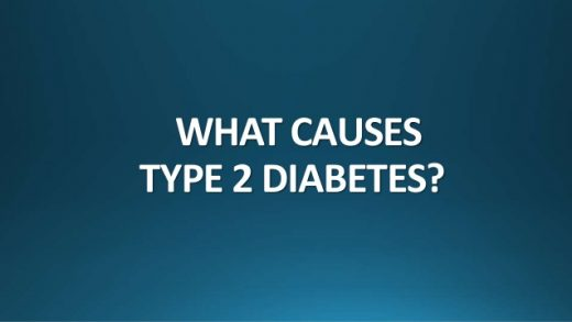 Changing the way we treat diabetes and its complications: Public lect…