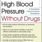 Control High Blood Pressure Without Drugs | Book by Robert Rowan, Constance  Schrader | Official Publisher Page | Simon & Schuster