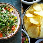 The Best and Worst Foods for Type 2 Diabetes | Everyday Health