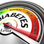 Top 10 Diabetes Treatments You May Have Missed