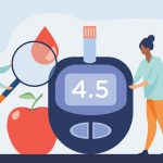 Diabetes Life Expectancy: Myths and Tips to Increase Your Longevity    Everyday Health