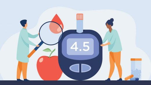 Diabetes Life Expectancy: Myths and Tips to Increase Your Longevity |  Everyday Health