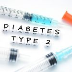 Type 1 vs. Type 2 Diabetes Differences: Which One Is Worse?