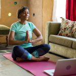 5 Best Exercises for People with Diabetes – Health Essentials from  Cleveland Clinic