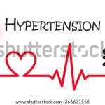 CLINICAL APPROACHES TO SECONDARY HYPERTENSION. DEFINITION Essential, primary,  or idiopathic hypertension is defined as high BP in which secondary causes.  - ppt download
