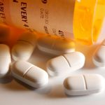10 Commonly Prescribed Type 2 Diabetes Oral Medications