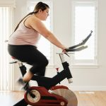 6 Great Exercises for People With Diabetes   Everyday Health