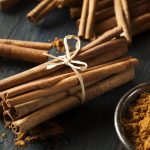 Cinnamon for Diabetes? - Ask Dr. Weil