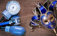 Do You Have Masked Hypertension? - Pritikin Weight Loss Resort