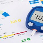 How Long Do Diabetics Live? How Can Life Expectancy Be Improved?