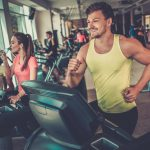 How Might Regular Cardiorespiratory Exercise Affect Hypertension? A 2017  Insight