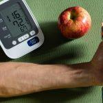 How to Lower Blood Pressure and Manage Hypertension — Naturally
