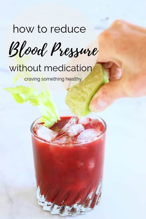 Pin on Natural Remedies for High Blood Pressure