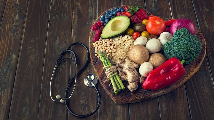 How to Treat Hypertension | Everyday Health