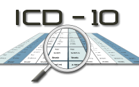 ICD 10 CM Codes for Hypertension (HTN) All Types | Medical Billing and  Coding Online