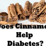 Fact From Fiction: Is Cinnamon Good For Diabetes?