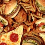 Junk' Food – How the name is an irony in itself – foodcrazyblog