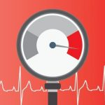 How can hypertension be prevented? - Quora